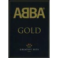 ABBA - Gold: Greatest Hits [DVD]